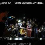 alcooperiamo 2014 fiemme predazzo 16 150x150 Alcooperiamo 2014 teatro pieno alla serata spettacolo di Predazzo