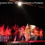 alcooperiamo 2014 fiemme predazzo 19 150x150 Alcooperiamo 2014 teatro pieno alla serata spettacolo di Predazzo