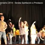 alcooperiamo 2014 fiemme predazzo 20 150x150 Alcooperiamo 2014 teatro pieno alla serata spettacolo di Predazzo