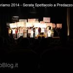 alcooperiamo 2014 fiemme predazzo 3 150x150 Alcooperiamo 2014 teatro pieno alla serata spettacolo di Predazzo