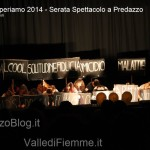 alcooperiamo 2014 fiemme predazzo 4 150x150 Alcooperiamo 2014 teatro pieno alla serata spettacolo di Predazzo