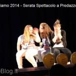 alcooperiamo 2014 fiemme predazzo 5 150x150 Alcooperiamo 2014 teatro pieno alla serata spettacolo di Predazzo