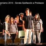alcooperiamo 2014 fiemme predazzo 7 150x150 Alcooperiamo 2014 teatro pieno alla serata spettacolo di Predazzo
