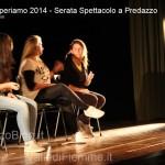 alcooperiamo 2014 fiemme predazzo 8 150x150 Alcooperiamo 2014 teatro pieno alla serata spettacolo di Predazzo