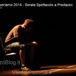 alcooperiamo 2014 fiemme predazzo 9 150x150 Alcooperiamo 2014 teatro pieno alla serata spettacolo di Predazzo