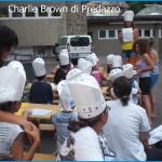charlie brown predazzo 150x150 Predazzo, successo per il Carnevale dei Bambini allo Sporting Center