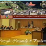convocazione consiglio comunale predazzo 150x150 Predazzo, Consiglio Comunale 11 febbraio 2015