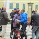 coppia in tandem norvegia predazzo arrivo 15.6.14 predazzoblog10 150x150 Norvegia   Predazzo in Tandem, domenica 15 giugno larrivo a Predazzo