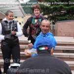 coppia in tandem norvegia predazzo arrivo 15.6.14 predazzoblog100 150x150 Norvegia   Predazzo in Tandem, domenica 15 giugno larrivo a Predazzo