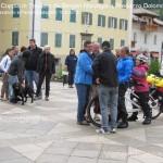 coppia in tandem norvegia predazzo arrivo 15.6.14 predazzoblog12 150x150 Norvegia   Predazzo in Tandem, domenica 15 giugno larrivo a Predazzo