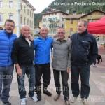 coppia in tandem norvegia predazzo arrivo 15.6.14 predazzoblog56 150x150 Norvegia   Predazzo in Tandem, domenica 15 giugno larrivo a Predazzo