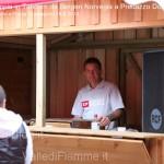 coppia in tandem norvegia predazzo arrivo 15.6.14 predazzoblog82 150x150 Norvegia   Predazzo in Tandem, domenica 15 giugno larrivo a Predazzo
