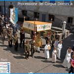 corpus domini a predazzo 150x150 Predazzo, la registrazione audio della presentazione del Piano Pastorale Diocesano