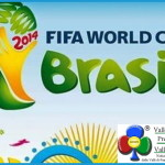 fifa brazil 150x150 Olimpiadi Londra 2012 in diretta web tv streaming e calendario gare