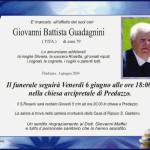 giovan battista guadagnini 150x150 Avvisi della Parrocchia e necrologio Tommaso Dellasega (pinzan)