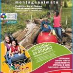 latemar montagna animata 2014 150x150 Valanga danneggia seggiovia Gardonè/Passo Feudo   Impianti chiusi