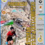 locandina vertical km 2014 150x150 Predazzo, 15° Trofeo Latemar Vertical Kilometer