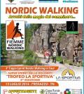 nordic walking estate 2014 predazzo