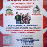percorsi istruzioni adulti predazzo fiemme fassa 150x150 LArcimboldo festeggia il 15° compleanno a Predazzo