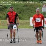 3 TROFEO LA SPORTIVA Super Sprint delle Dolomiti predazzo10 150x150 Predazzo, il 3° Trofeo La Sportiva Nordic Walking ha fatto centro