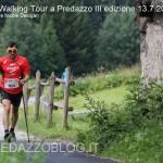 3 TROFEO LA SPORTIVA Super Sprint delle Dolomiti predazzo5 150x150 Predazzo, il 3° Trofeo La Sportiva Nordic Walking ha fatto centro
