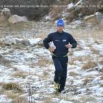 WAYS – IL NORDIC WALKING SI COLORA DI GIALLO CON LA VITTORIA DI NIBALI AL TOUR DE FRANCE10 150x150 Ways   Il Nordic Walking si colora di giallo con la vittoria di Nibali al Tour de France