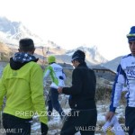 WAYS – IL NORDIC WALKING SI COLORA DI GIALLO CON LA VITTORIA DI NIBALI AL TOUR DE FRANCE12 150x150 Ways   Il Nordic Walking si colora di giallo con la vittoria di Nibali al Tour de France