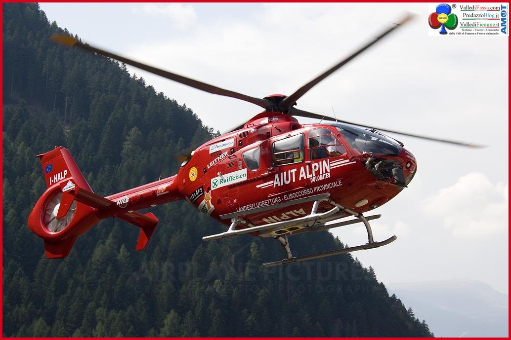 aiut alpin dolomites elisoccorso estate Soccorsi 9 ragazzi al Bivacco Aldo Moro sul Lagorai