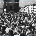 alcide de gasperi a predazzo 1952 predazzoblog1 150x150 Predazzo rende omaggio ad Alcide De Gasperi