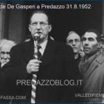 alcide de gasperi a predazzo 1952 predazzoblog4 150x150 Predazzo rende omaggio ad Alcide De Gasperi