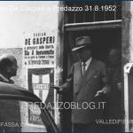alcide de gasperi a predazzo 1952 predazzoblog6 150x150 Predazzo rende omaggio ad Alcide De Gasperi