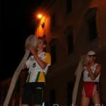 corsa notturna 2014 predazzo12 150x150 Corsa Notturna a Predazzo   Classifiche e Foto