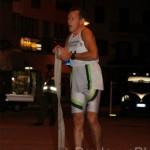 corsa notturna 2014 predazzo13 150x150 Corsa Notturna a Predazzo   Classifiche e Foto