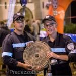 corsa notturna 2014 predazzo5 150x150 Corsa Notturna a Predazzo   Classifiche e Foto