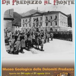 grande guerra predazzo al fronte 150x150 Riaperto il Museo Marmolada Grande Guerra
