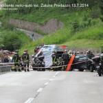 incidente moto auto zaluna predazzo 13.7.14 predazzoblog10 150x150 Incidente auto   moto tra Predazzo e Bellamonte