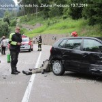 incidente moto auto zaluna predazzo 13.7.14 predazzoblog5 150x150 Incidente auto   moto tra Predazzo e Bellamonte