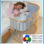 neonato con mamma 150x150 ALE4M nasce lassociazione intitolata ad Alessandro Conti