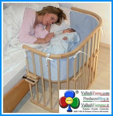 neonato con mamma Festa della Mamma?!