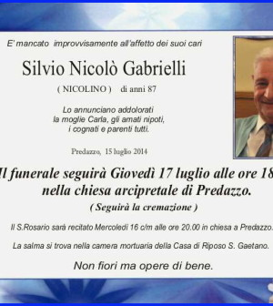 nicolino gabrielli everardo