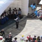 sagra san giacomo 2014 a predazzo15 150x150 Predazzo, le foto della Sagra de San Giacom 2014