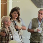 sagra san giacomo 2014 a predazzo25 150x150 Predazzo, le foto della Sagra de San Giacom 2014
