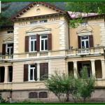villa flora ziano di fiemme 150x150 Riaperto il Museo Marmolada Grande Guerra