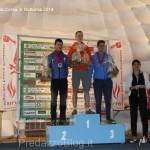 z corsa notturna 2014 predazzo 52 150x150 Corsa Notturna a Predazzo   Classifiche e Foto