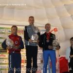 z corsa notturna 2014 predazzo 53 150x150 Corsa Notturna a Predazzo   Classifiche e Foto