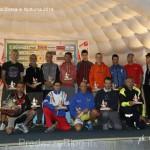 z corsa notturna 2014 predazzo11 150x150 Corsa Notturna a Predazzo   Classifiche e Foto