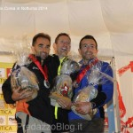 z corsa notturna 2014 predazzo9 150x150 Corsa Notturna a Predazzo   Classifiche e Foto