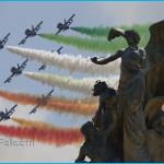 alati tracciati alberto felicetti touring club 150x150 Alberto Felicetti vince il concorso nazionale Cieli dItalia con la foto Alati tracciati