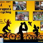aragosta cycling 2014 predazzo fiemme 150x150 10° Aragosta Cycling sabato 16 settembre 2017