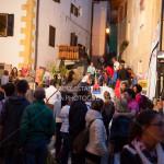 catanauc2014 photogulp 037 150x150 Catanauc 2014 a Predazzo   Le Foto